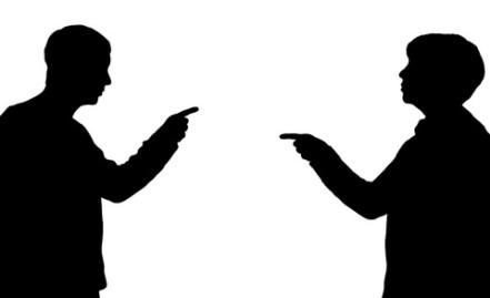 Topbestuurders moeten niet jij-bakken, maar voelsprieten kweken