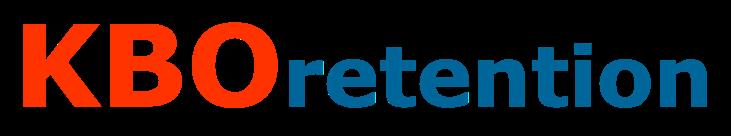 KNOretention logo 1.0