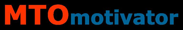 MTO Motivator logo 1.0
